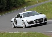 2014 Audi R8 V10 Plus by B&B - image 533601