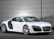 2014 Audi R8 V10 Plus by B&B - image 533598
