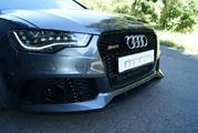 2013 Audi RS6 Avant by MTM - image 532209