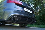 2013 Audi RS6 Avant by MTM - image 532210