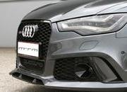 2013 Audi RS6 Avant by MTM - image 532211