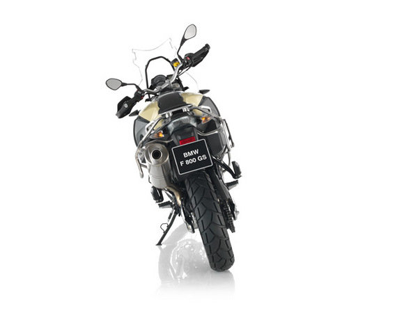 2014 bmw f 800 gs adventure motorcycle review top speed. Black Bedroom Furniture Sets. Home Design Ideas