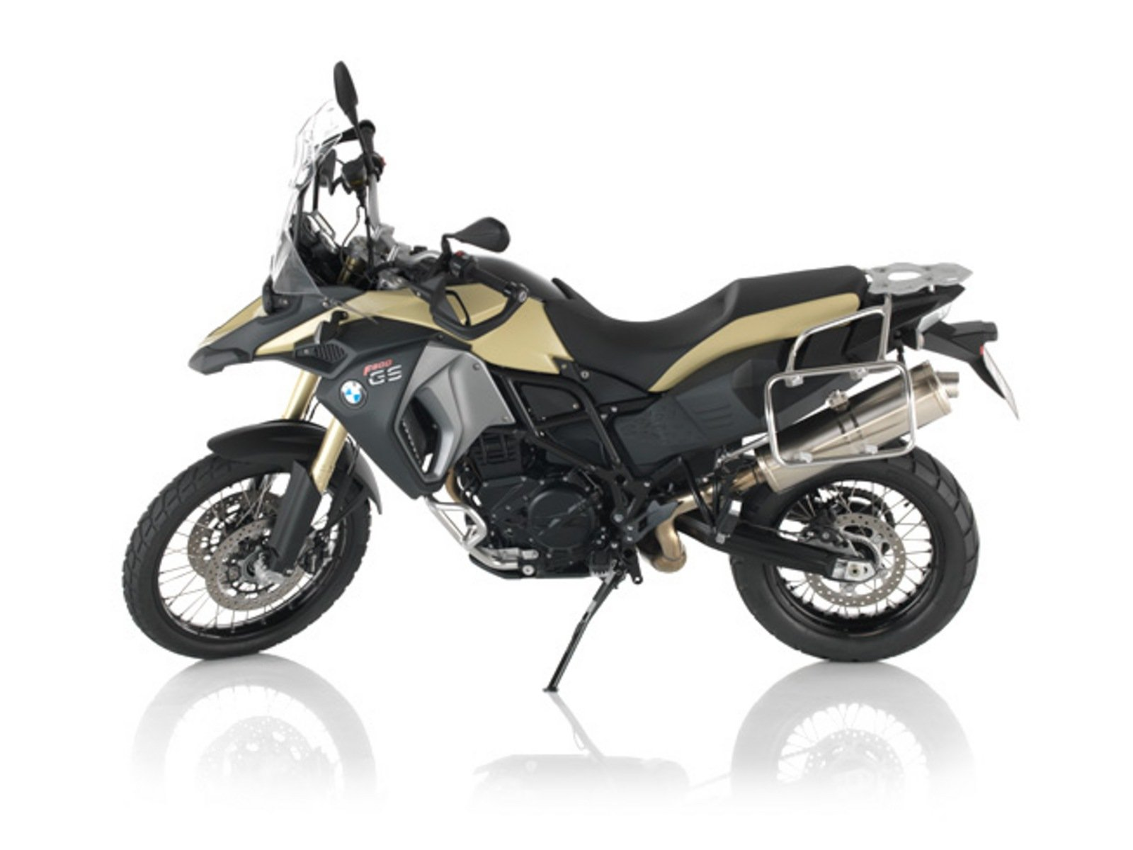 2014 bmw f 800 gs adventure review top speed. Black Bedroom Furniture Sets. Home Design Ideas