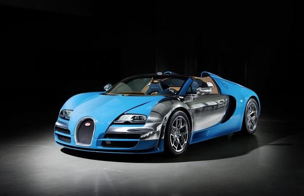 2013 bugatti veyron grand sport vitesse meo costantini edition car review top speed. Black Bedroom Furniture Sets. Home Design Ideas