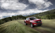 2015 Chevrolet Colorado: First Look - image 532914