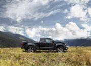 2015 Chevrolet Colorado: First Look - image 532915