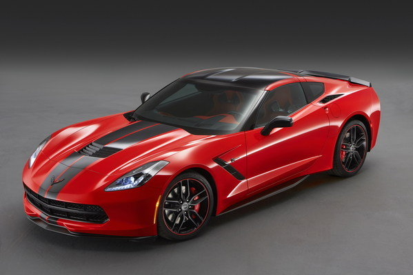 corvette stingray coupe pacific concept car review top speed. Cars Review. Best American Auto & Cars Review