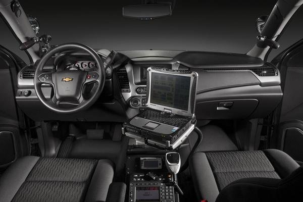 2015 Chevrolet Tahoe Ppv Car Review Top Speed