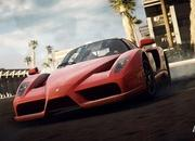 "Ferrari Mania to Hit ""Need For Speed: Rivals"" on November 15th - image 532337"