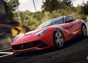 "Ferrari Mania to Hit ""Need For Speed: Rivals"" on November 15th - image 532339"