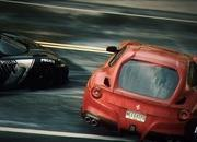 "Ferrari Mania to Hit ""Need For Speed: Rivals"" on November 15th - image 532331"