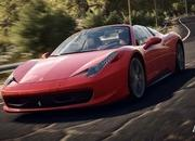 "Ferrari Mania to Hit ""Need For Speed: Rivals"" on November 15th - image 532334"