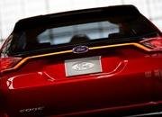 2013 Ford Edge Concept - image 533223
