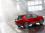 2013 Ford Edge Concept - image 533214