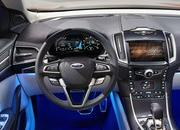 2013 Ford Edge Concept - image 533218
