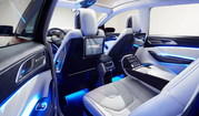 2013 Ford Edge Concept - image 533220