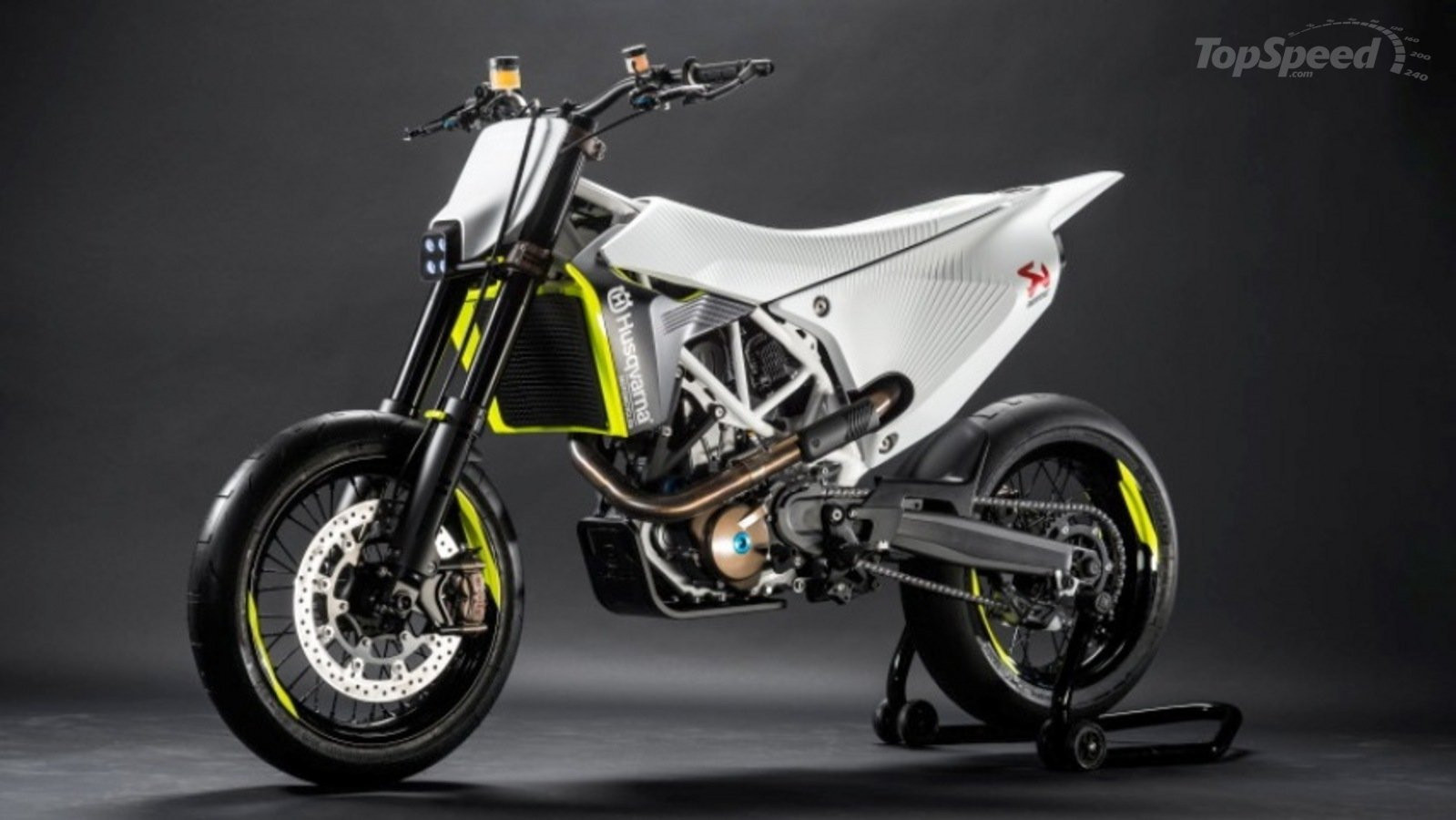 2014 husqvarna 701 concept review top speed. Black Bedroom Furniture Sets. Home Design Ideas