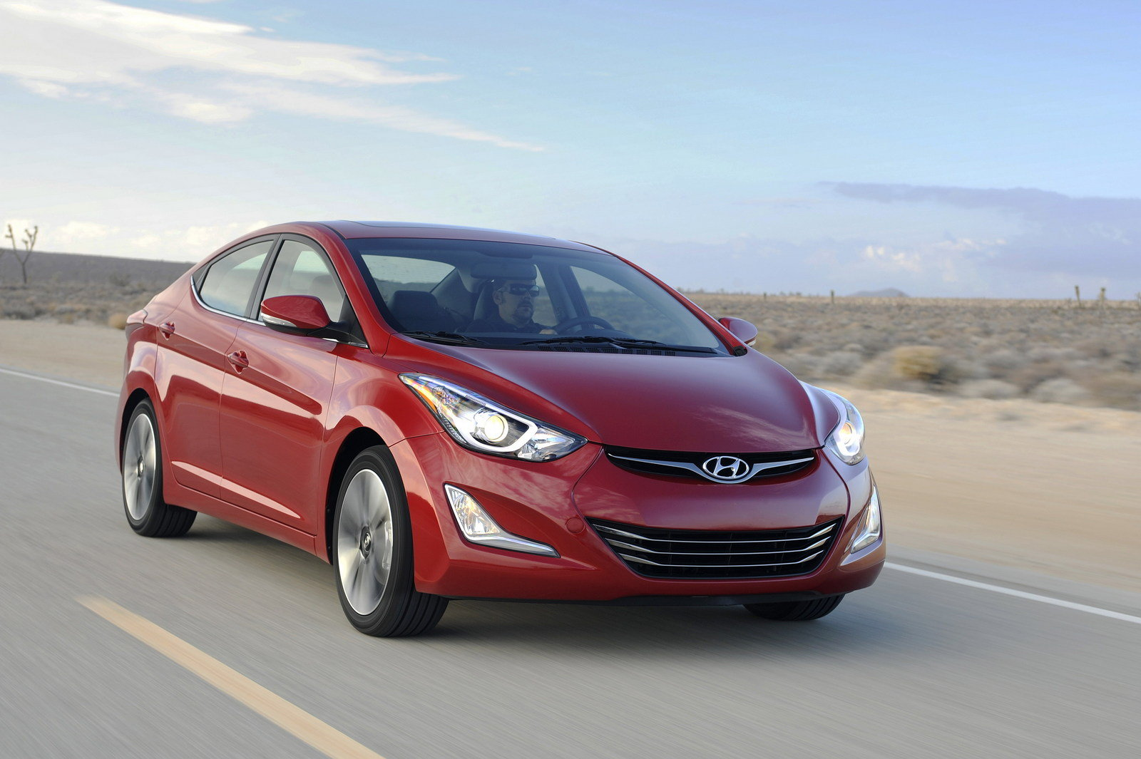 2014 2015 hyundai elantra review top speed. Black Bedroom Furniture Sets. Home Design Ideas