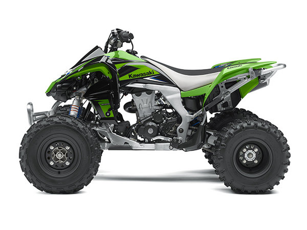 2014 kawasaki kfx450r motorcycle review top speed. Black Bedroom Furniture Sets. Home Design Ideas