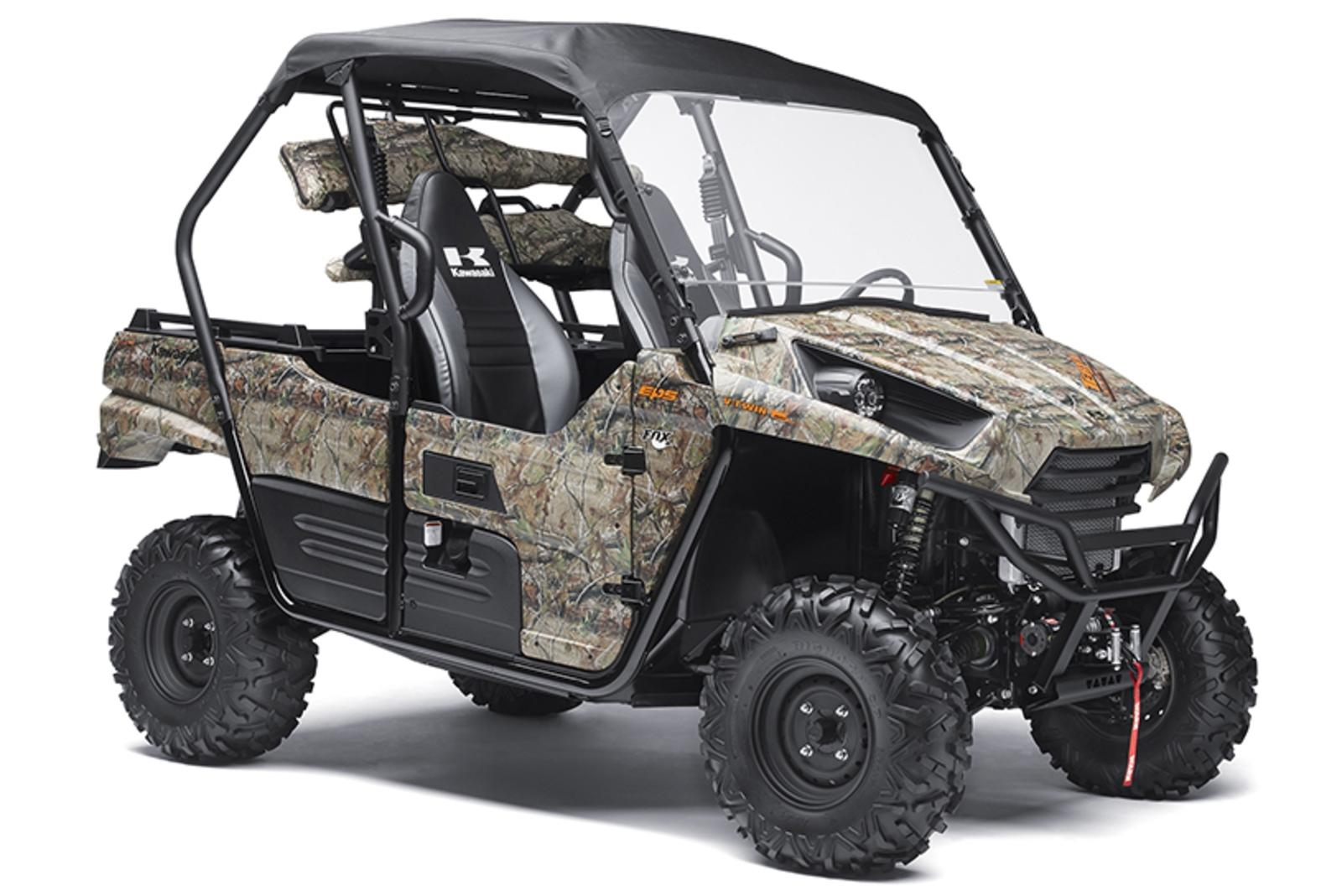 2014 kawasaki teryx camo review top speed. Black Bedroom Furniture Sets. Home Design Ideas