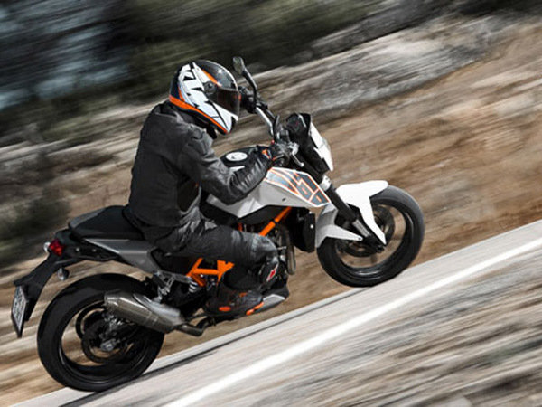 2014 ktm 690 duke motorcycle review top speed. Black Bedroom Furniture Sets. Home Design Ideas