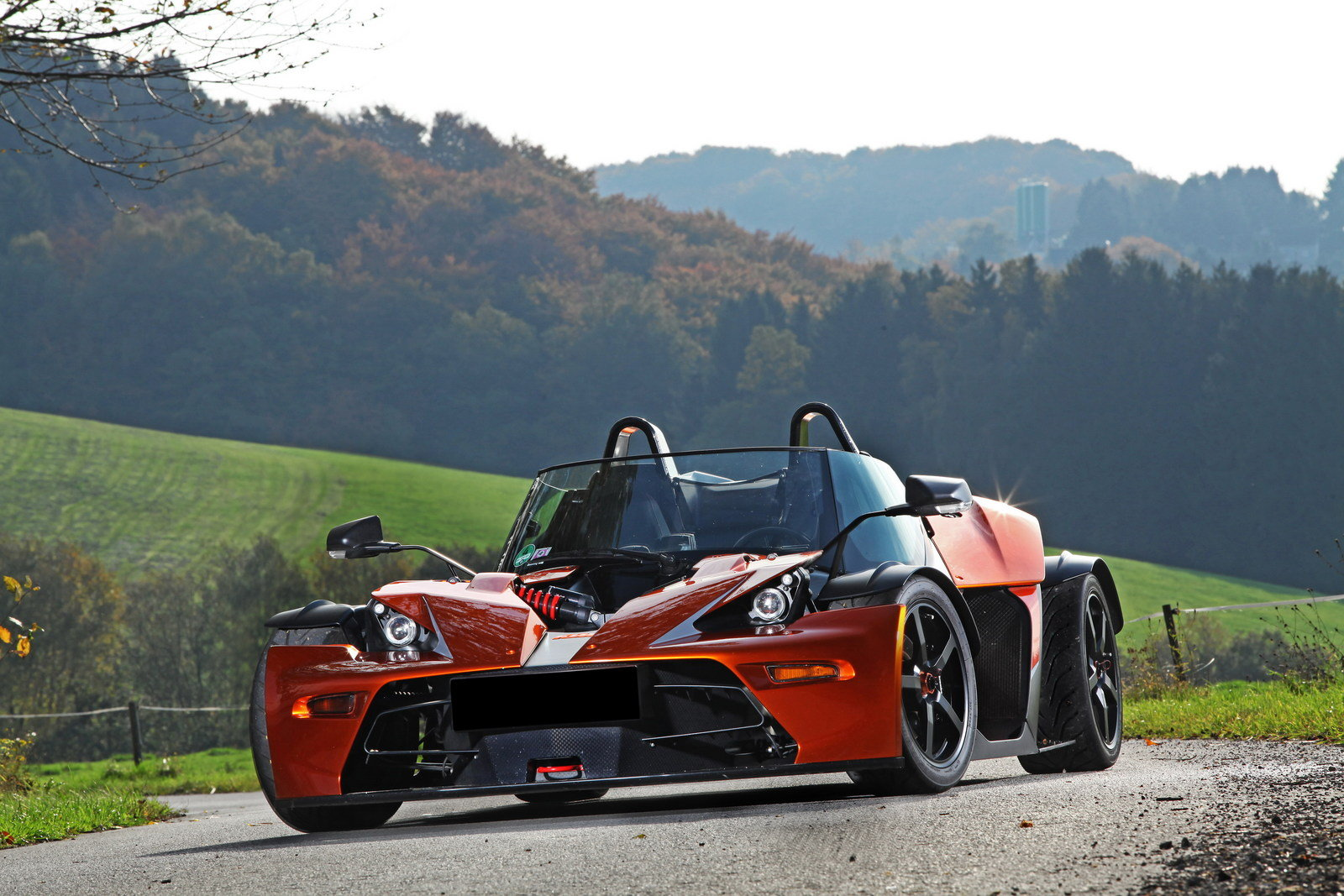 2014 ktm x bow gt by wimmer rs review top speed. Black Bedroom Furniture Sets. Home Design Ideas
