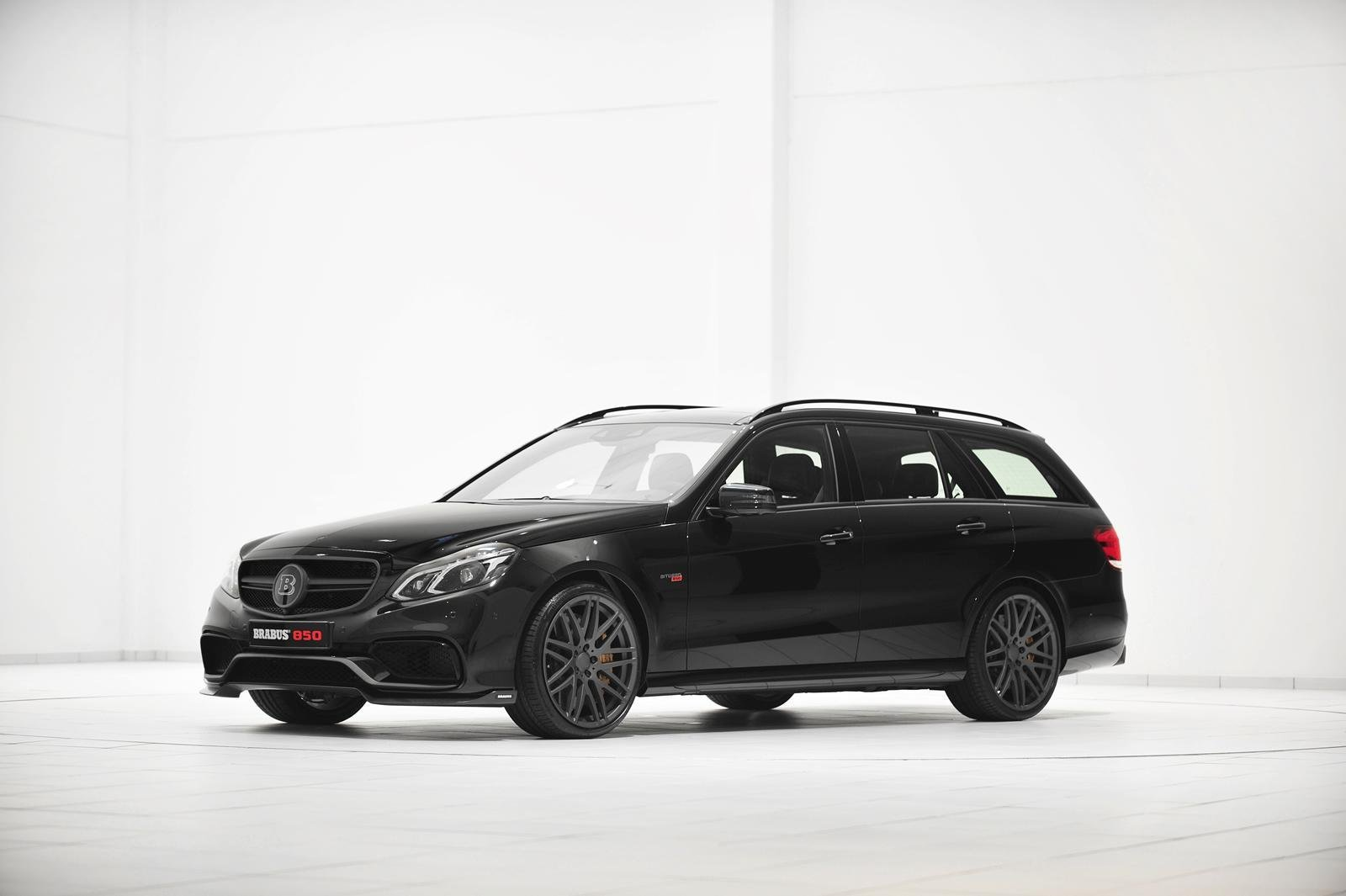 2014 mercedes e63 amg 850 6 0 biturbo by brabus review top speed. Black Bedroom Furniture Sets. Home Design Ideas