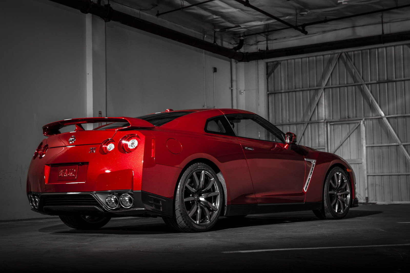 2015 nissan gt r picture 532772 car review top speed. Black Bedroom Furniture Sets. Home Design Ideas
