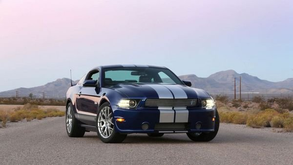 2014 shelby gt sc car review top speed. Black Bedroom Furniture Sets. Home Design Ideas