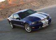 2014 Shelby GT/SC - image 533745