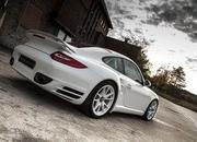 2012 Porsche 997 Turbo S by McChip DKR - image 531595