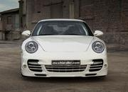 2012 Porsche 997 Turbo S by McChip DKR - image 531589