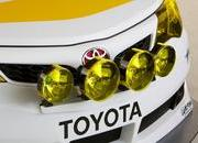 2014 Toyota CamRally by Parker Kligerman - image 530846