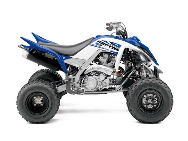2014 yamaha raptor 700r motorcycle review top speed for Yamaha 700 motorcycle
