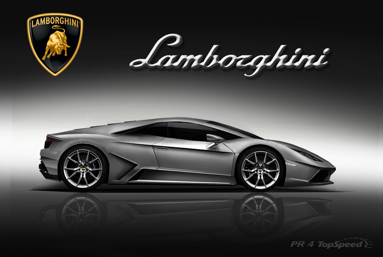 lamborghini huracan top speed 2017. Black Bedroom Furniture Sets. Home Design Ideas