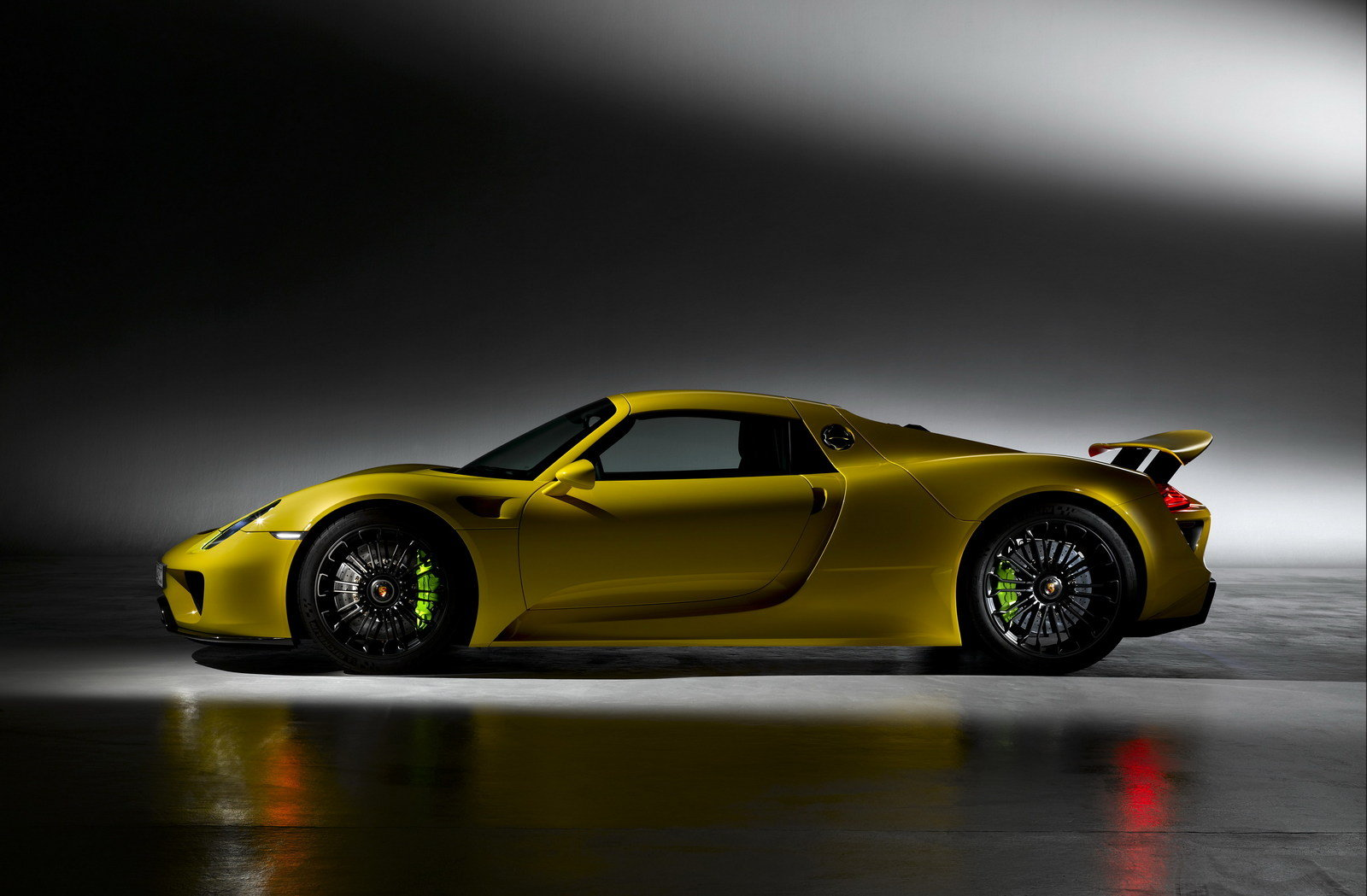 2014 porsche 918 spyder picture 535840 car review top speed. Black Bedroom Furniture Sets. Home Design Ideas