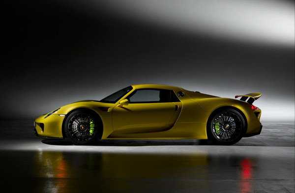 2014 porsche 918 spyder picture 535840 car review. Black Bedroom Furniture Sets. Home Design Ideas