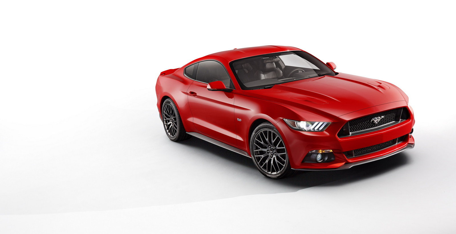 2015 ford mustang review top speed. Black Bedroom Furniture Sets. Home Design Ideas