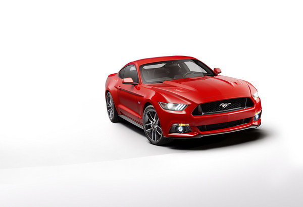 2014 ford mustang v8 gt coupe the black car review top speed. Black Bedroom Furniture Sets. Home Design Ideas