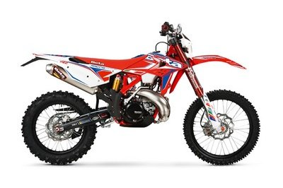 2014 Beta RR 2T Racing 250 Exterior - image 536649