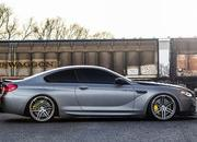 2013 BMW MH6 700 By Manhart Performance - image 536406