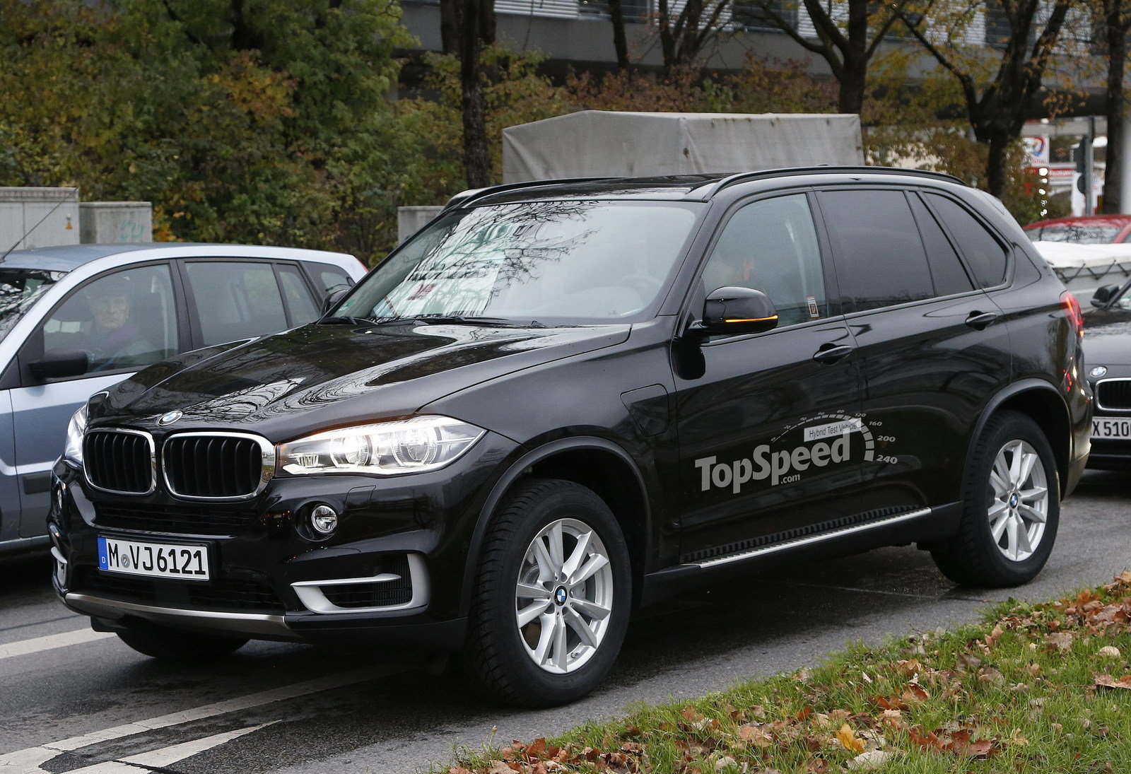 2015 bmw x5 plugin hybrid edrive picture 536600 car review top speed. Black Bedroom Furniture Sets. Home Design Ideas