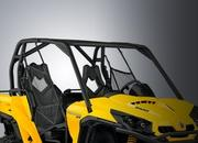 2014 Can-Am Commander XT - image 535222