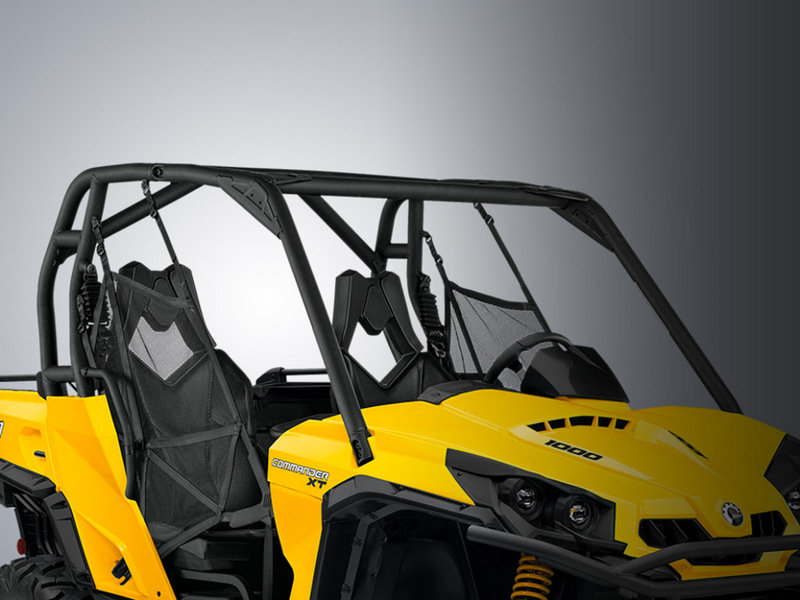2014 Can-Am Commander XT Exterior - image 535222
