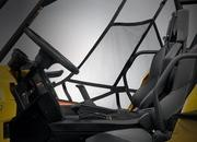 2014 Can-Am Commander XT - image 535224