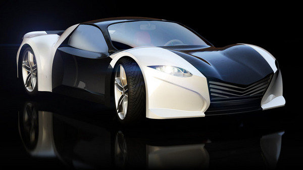 2014 Dubuc Slc Tomahawk Review Top Speed