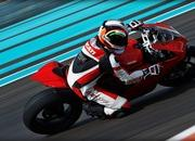 2014 Ducati 1199 Panigale S - image 535744