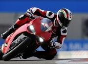 2014 Ducati 1199 Panigale S - image 535745