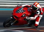 2014 Ducati 1199 Panigale S - image 535746