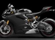 2014 Ducati 1199 Panigale S - image 535752